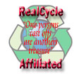 Affiliated with the ReUseIt Network
